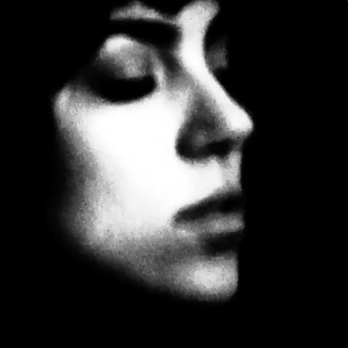 Maldita's avatar