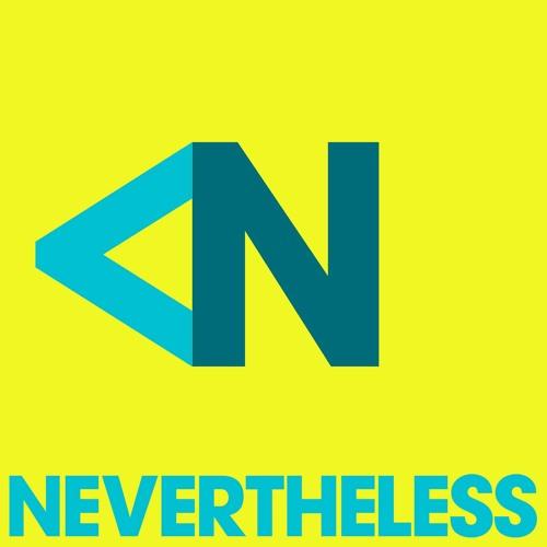 Nevertheless's avatar
