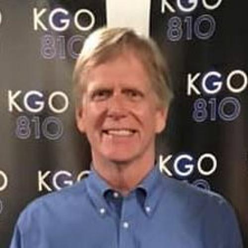 Craig Bowers's avatar