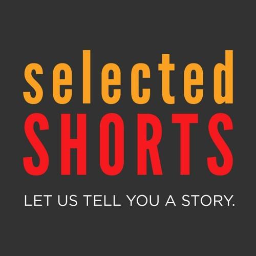 Selected Shorts's avatar