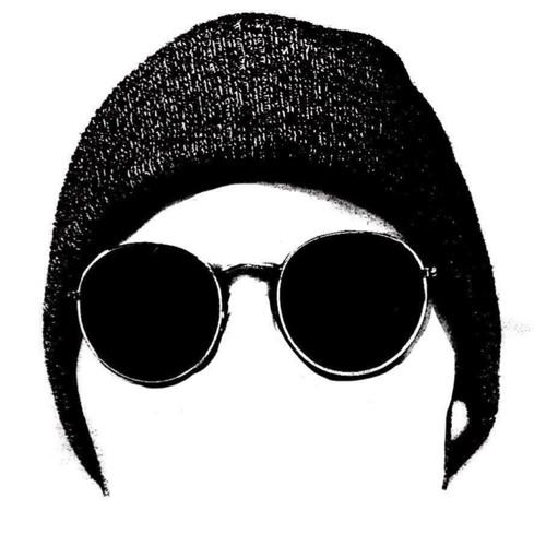 Big T's avatar