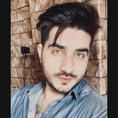 Ashhad Sheikh