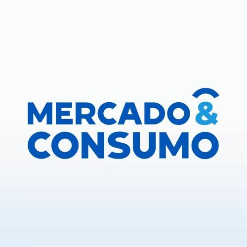 Mercado & Consumo's avatar