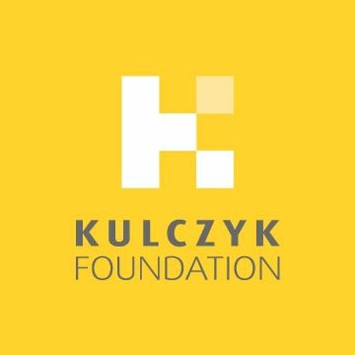 Kulczyk Foundation's avatar