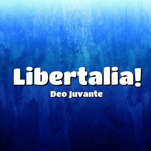 Libertalia!'s avatar