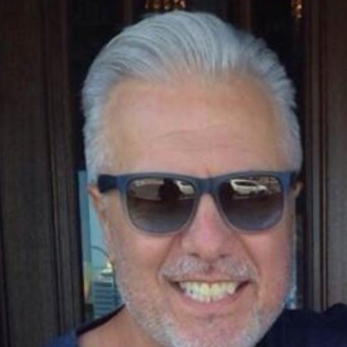 George Donikian's avatar