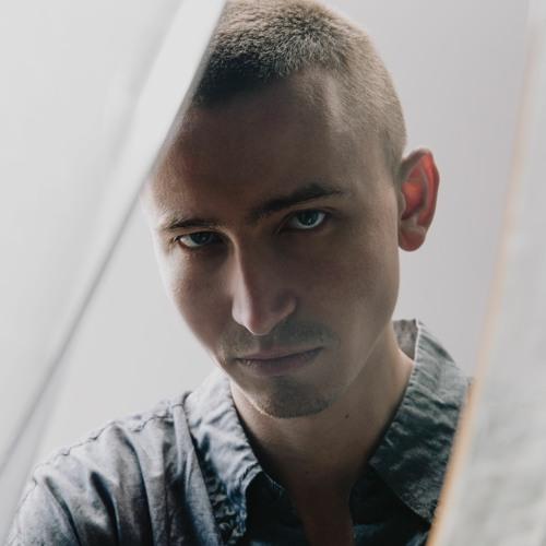 PAUL OMEN's avatar