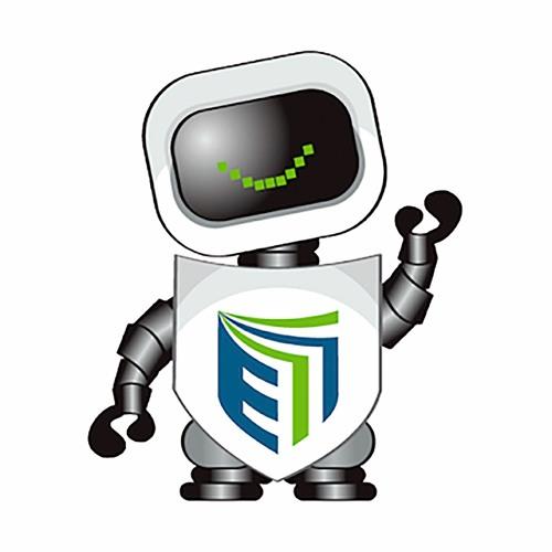 Grupo Well - Education1's avatar