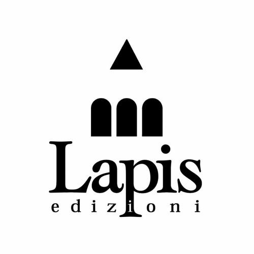 Lapis Edizioni's avatar
