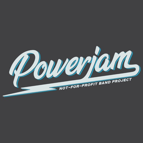 Powerjam Recordings's avatar