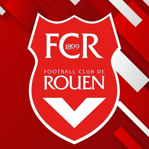 FC Rouen's avatar