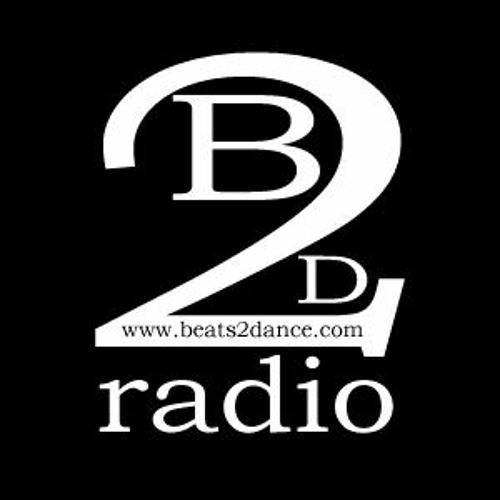Beats2dance radio's avatar