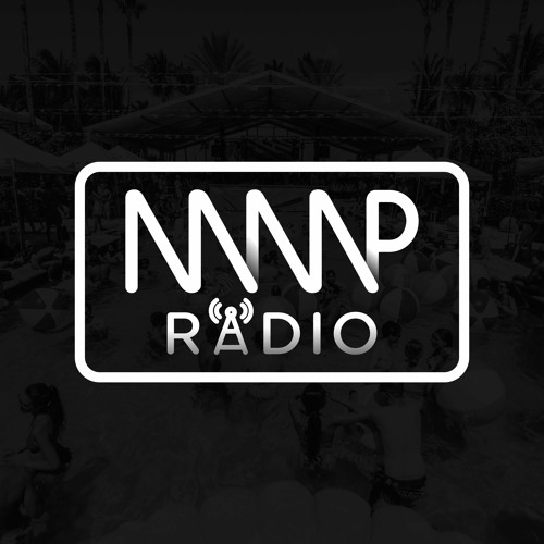 MMP Radio's avatar