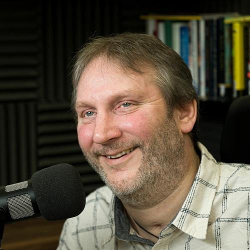 Steven Webb - The Inner Peace Guy's avatar
