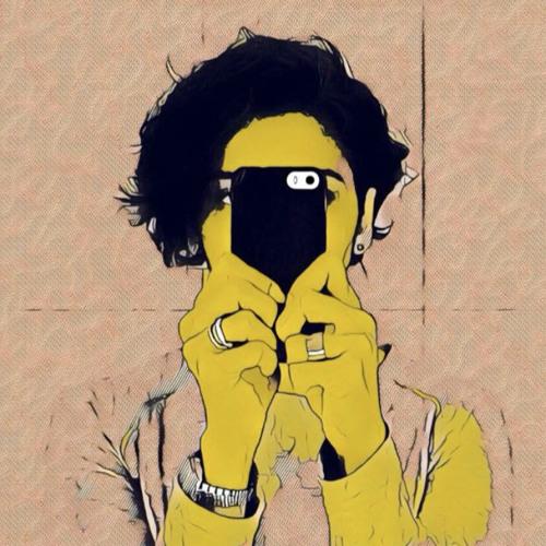 castelino's avatar