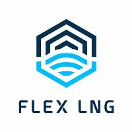 Flex LNG's avatar