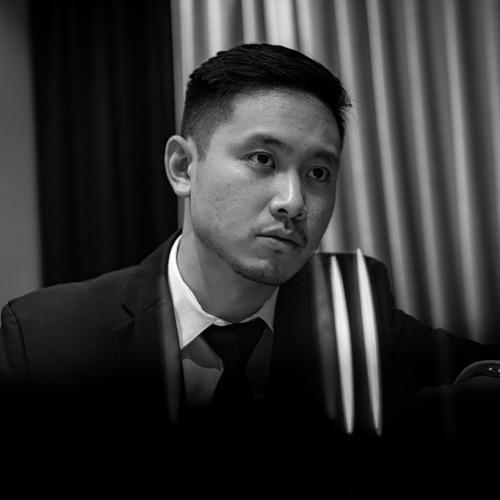 Andrew J. Yang, pianist's avatar