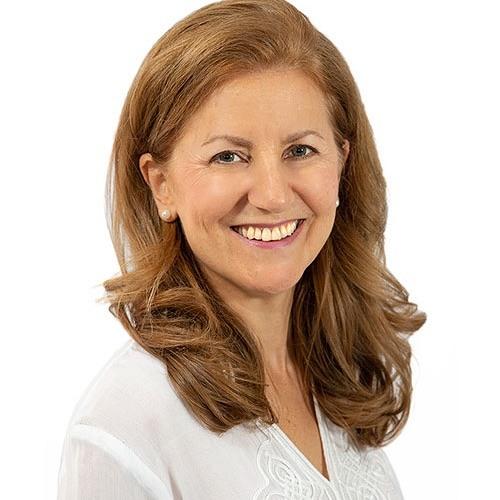 Gabriela Bocanete's avatar