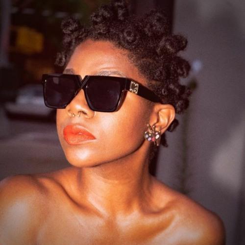 Regi Angelou's avatar