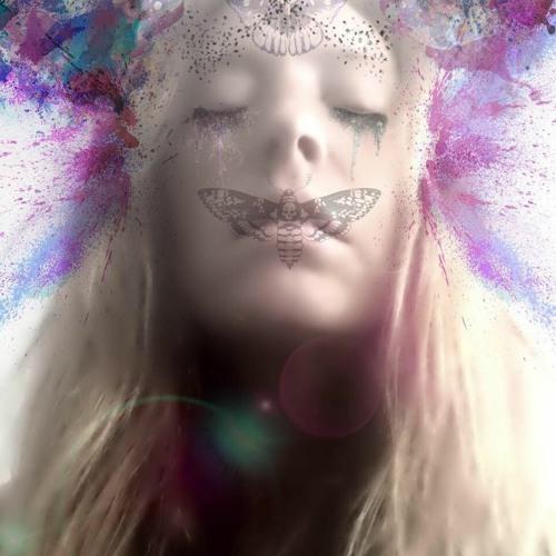 Jessie Frances's avatar