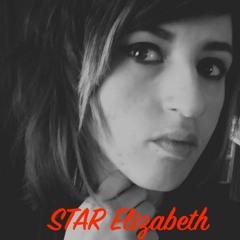 Star Elizabeth