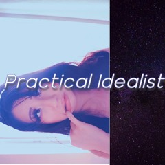 """""""Should I Sleep With My Coworker?"""" Practical Idealist EP 9"""