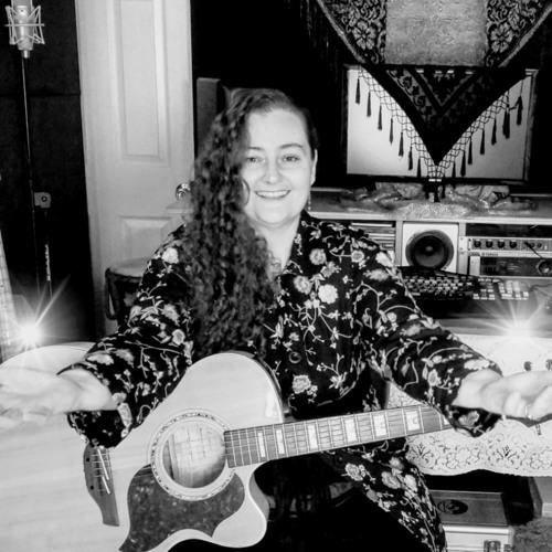 Angelina Gargano~Mountain River Records's avatar