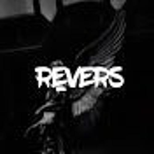 Nahide Babashli Zifiri Rev3rs Remix By Rev3rs
