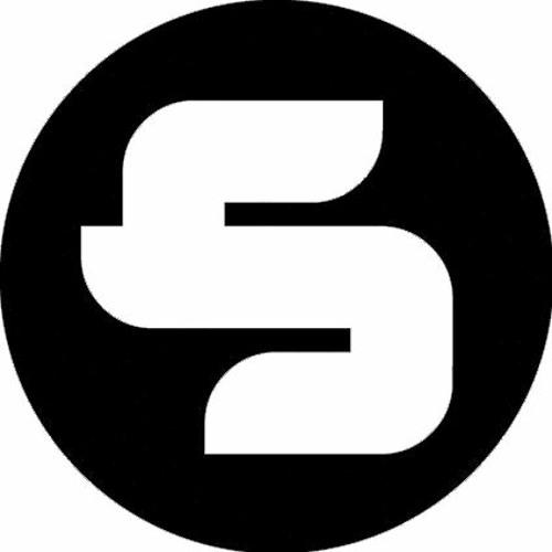 Sirup Music's avatar