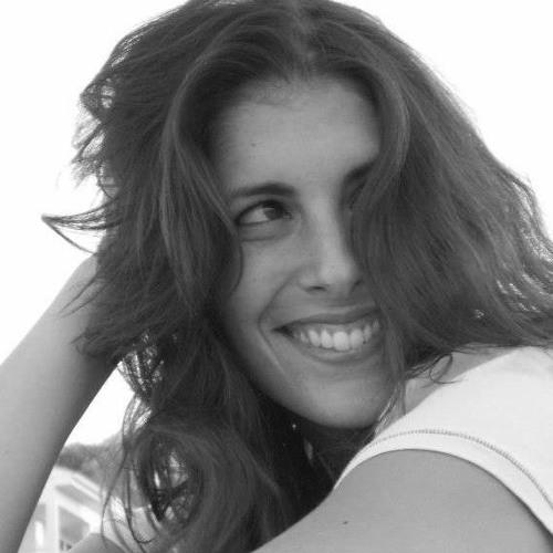 Susanna Gost's avatar