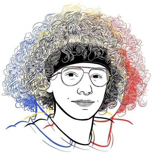Brittney Chantele's avatar