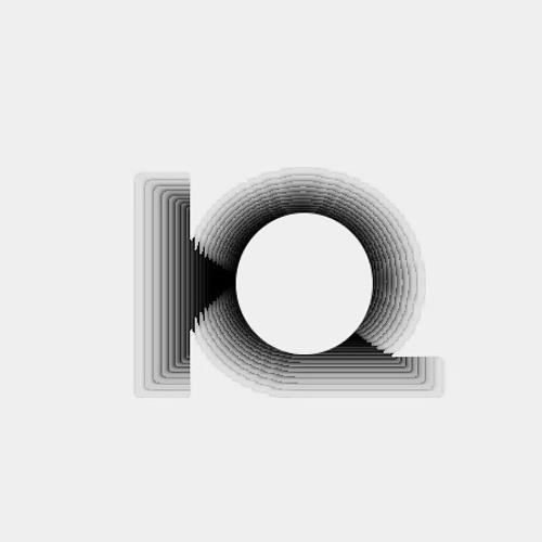 IQbit's avatar