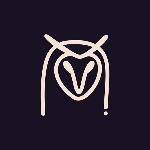 Night Owl Collective's avatar