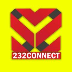 232connectdotcom