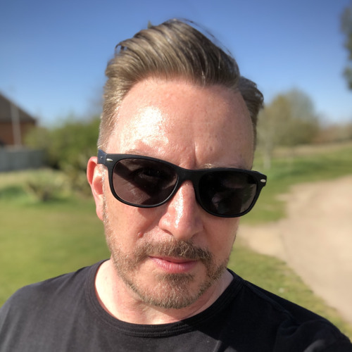 markbreeze's avatar