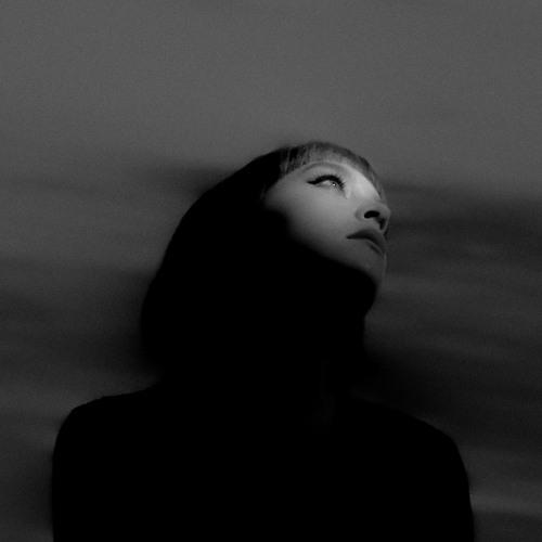 Nicole Marxen's avatar