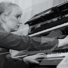 Mary Yalex