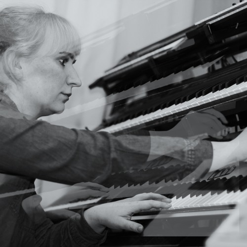 Mary Yalex's avatar