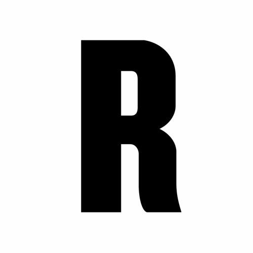 The Rose Brampton's avatar