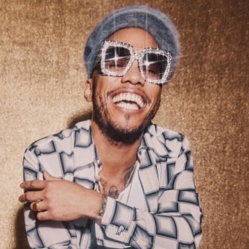 anderson .paak's avatar