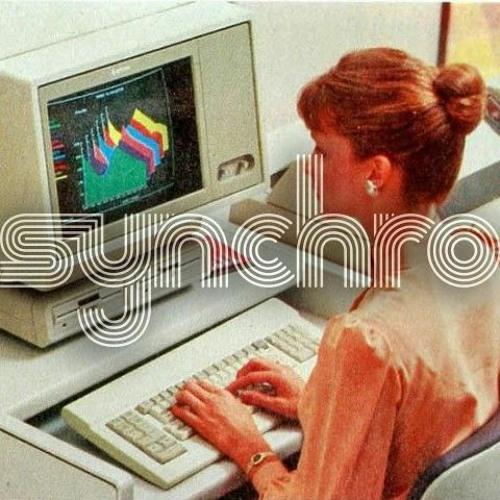 synchropoly's avatar