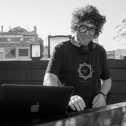 Gigi el Amoroso's avatar