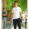 Ahmed K Yossef