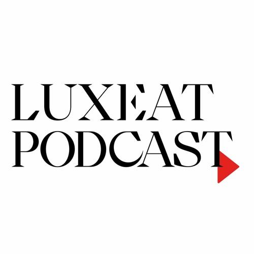 Luxeat's avatar