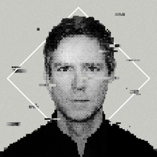 MATTERFLOW's avatar