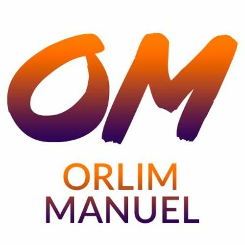 Orlim Manuel El Muñeco's avatar
