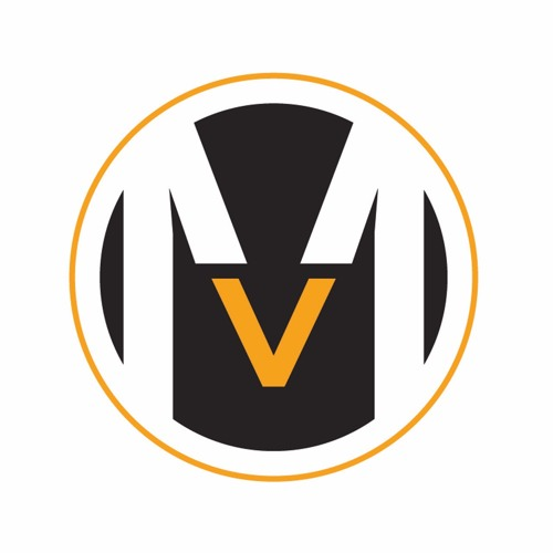 Midwest Marketing's avatar