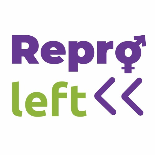 Reproductive Left's avatar
