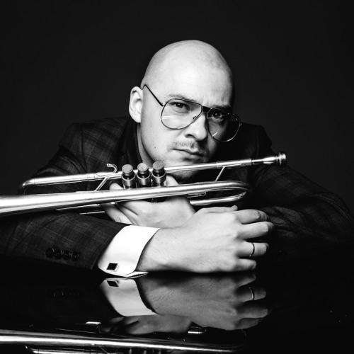 Yakiv Tsvietinskyi's avatar