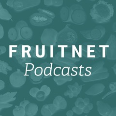 Fruitnet Media